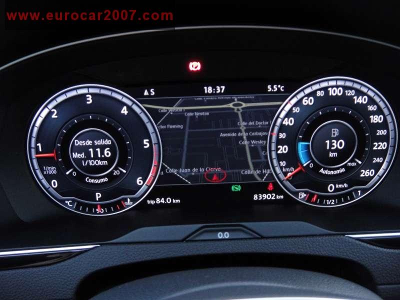 Mercedes C 200 CDI BLUETEC-6