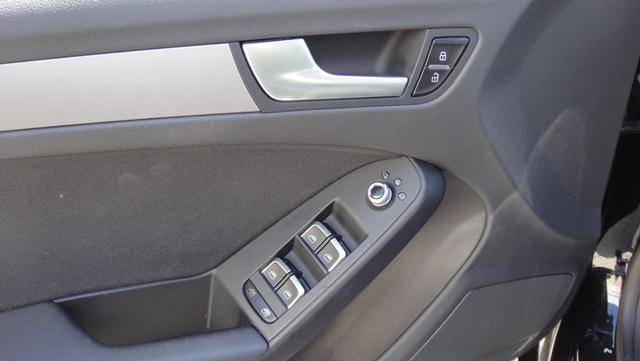 BMW 116D  ED-6