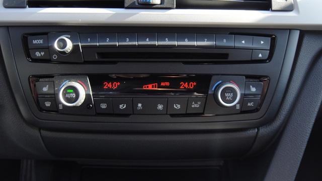 Audi A6 AVANT 2.0 TDI-8