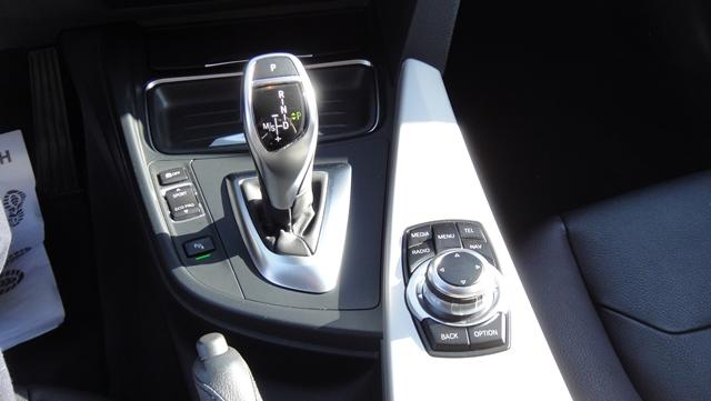 Audi A6 AVANT 2.0 TDI-9