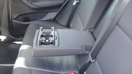 BMW X3 XDRIVE-10