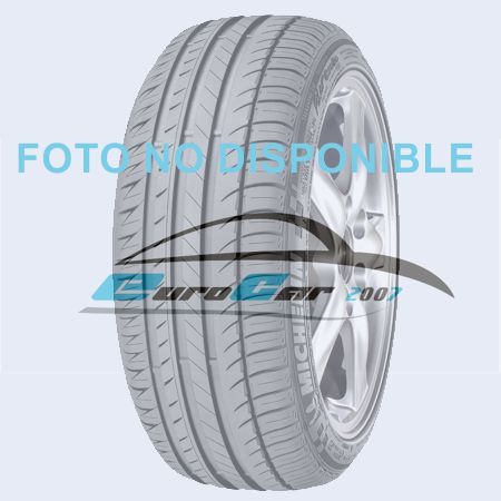 CONTINENTAL SPORTCONTAC 3 XL 215/50R17