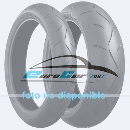 Michelin ANAKEE -3 130/80X17